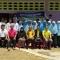 โครงการจัดตั้งกลุ่มอาชีพ ฝึกอาชีพในโรงเรียนเอกชนสอนศาสนาอิสลาม กิจกรรมฝึกอาชีพช่างซ่อมบำรุงคอมพิวเตอร์เบื้องต้น โรงเรียนมาอาฮัดดารุสลาม ในวันที่ 7-8 พฤษภาคม 2561