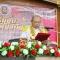 วิทยาลัยการอาชีพเบตงได้ดำเนินการจัดพิธีมอบประกาศนียบัตร ผู้สำเร็จการศึกษา ระดับประกาศนียบัตรวิชาชีพ(ปวช.)  และระดับประกาศนียบัตรวิชาชีพชั้นสูง (ปวส.) ประจำปีการศึกษา 2563 ในวันที่ 8 เมษายน 2546 ณ หอประชุม วิทยาลัยการอาชีพเบตง
