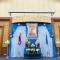 วิทยาลัยการอาชีพเบตง ดำเนินการจัดพิธีถวายเครื่องราชสักการะ และพิธีลงนามถวายพระพรชัยมงคลสมเด็จพระนางเจ้าสิริกิติ์ พระบรมราชินีนาถ ในรัชกาลที่ 9 เนื่องในโอกาสวันเฉลิมพระชนมพรรษา 86 พรรษา 12 สิงหาคม 2561 วันที่ 10 สิงหาคม 2561