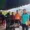 วิทยาลัยการอาชีพเบตง ดำเนินการจัดโครงการเยี่ยมชุมชนยามเย็น เพื่อบริการประชาชนในพื้นที่ในด้านการซ่อมแซมจักรยานยนต์และอุปกรณ์ต่าง ๆ โดยนักเรียนนักศึกษา แผนกวิชาช่างยนต์ วันที่ 11 พฤศจิกายน 2563