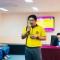 วิทยาลัยการอาชีพเบตง ดำเนินการจัดโครงการสัมมนาหลังฝึกประสบการณ์วิชาชีพ ระดับประกาศนียบัตรวิชาชีพชั้นสูง (ปวส.) ประจำภาคเรียนฤดูร้อน ปีการศึกษา 2561 วันที่ 22 พฤษภาคม 2562